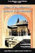 TALES OF THE ALHAMBRA = CUENTOS DE LA ALHAMBRA - 9788495959096 - WASHINGTON IRVING