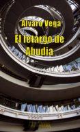 LA GRUTA DE CRISTAL - 9788496672796 - PEDRO GONZALEZ ESTEBAN