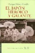 el japon heroico y galante-e. gomez carrillo-9788496964396