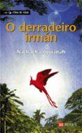 O DERRADEIRO IRMAN - 9788497828796 - NATHACHA APPANAH