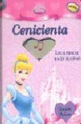 CENICIENTA: LOS SUEÑOS SE HACEN REALIDAD - 9788497863896 - VV.AA.