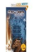 HIJOS DEL DRAGON (II) - 9788498024296 - LUCIA GONZALEZ LAVADO