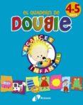 EL QUADERN DE DOUGIE 4-5 ANYS - 9788499061696 - VV.AA.