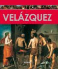 (PE) VELAZQUEZ: ENCICLOPEDIA DEL ARTE - 9788499280196 - VV.AA.