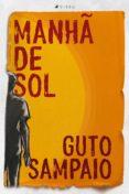 Descarga de libros de texto torrent MANHÃ DE SOL (Spanish Edition)