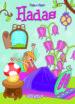 hadas-9788466226806