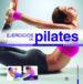 ejercicios de pilates-9788466231206