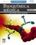 bioquimica medica + student consult 3ª ed.-9788480867306