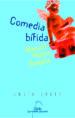 COMEDIA BIFIDA (EBOOK) MANUEL NUÑEZ SINGALA