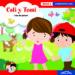 cati y tomi: aprendiendo a leer - nivel 1 (4)-9788499396606