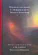 LA MARQUESA DE O. / MICHAEL KOHLHASS HEINRICH VON KLEIST