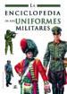 LA ENCICLOPEDIA DE LOS UNIFORMES MILITARES CONSUELO VALERO DE CASTRO