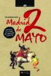 MADRID, 2 DE MAYO (EBOOK) JUAN IGNACIO CUESTA