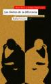 los limites de la diferencia: alteridad cultural, genero y practi cas sociales-9788498880816