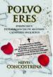 POLVO ERES (EBOOK) NIEVES CONCOSTRINA