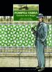 pompeu fabra: l aventura de la llengua-9788423208326
