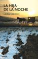 LA HIJA DE LA NOCHE LAURA GALLEGO