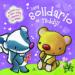 ¡que solidario es teddy!-9788466230926