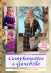 complementos de ganchillo-9788498743326