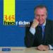 345 FRASES Y DICHOS RICHARD VAUGHAN