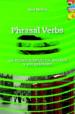 phrasal verbs - verbos compuestos ingleses y sus ejercicios-9788493916336
