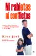 NI RABIETAS, NI CONFLICTOS (EBOOK) ROSA JOVE
