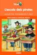 escola de pirates-9788423673346