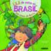1, 2, 3 de repente en brasil-9788468301846