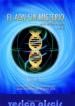 EL ADN SIN MISTERIO: LIBRO 1: GUIA PRACTICA DE REPROGRAMACION DE LAS TRECE HELICES AL PUNTO CERO KISHORI AIRD