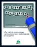 manual de posiciones y proyecciones radiologicas en el perro-9788493597146