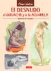 EL DESNUDO AL GOUACHE Y A LA ACUARELA GIOVANNI CIVARDI