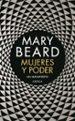 MUJERES Y PODER: UN MANIFIESTO MARY BEARD