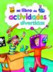 mi libro de actividades divertidas-9788466231756