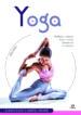 yoga-9788466237956
