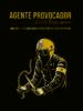 agente provocador 2 (a wild thing magazine)-9788494420856