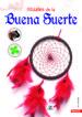 RITUALES DE LA BUENA SUERTE JUAN ECHENIQUE