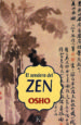 el sendero del zen-9788472455566