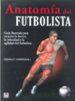 anatomia del futbolista-9788479029166