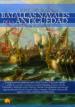 breve historia batallas navales de la antiguedad-9788499678566