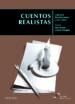 clasicos cuentos realistas-9780190517076