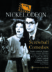 nickel odeon: screwall comedies-9788415606376