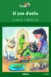 el zoo d estiu (2ª edicio)-9788423677276