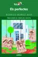 ELS PERFECTES (PREMI EDEBE DE LITERATURA INFANTIL) RODRIGO MUÑOZ AVIA