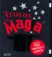 trucos de magia-9788430567676