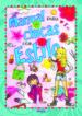 manual para chicas con estilo-9788467709476