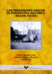 las migraciones vascas en perspectiva historica (siglos xvi-xx)-9788483734476