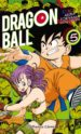 dragon ball color origen y red ribbon nº05/08-9788491467076