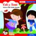 cati y tomi: aprendiendo a leer - nivel 1 (1)-9788499396576
