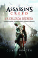 ASSASSIN S CREED 3: LA CRUZADA SECRETA OLIVER BOWDEN