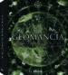 geomancia: dragones, feng shui, lineas de ley, radiestesia y misterios de la tierra-9789089986276